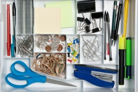 How to #Organize Your Home  https:// buff.ly/2x8gpIf  &nbsp;  <br>http://pic.twitter.com/x8zzV4Gi5I