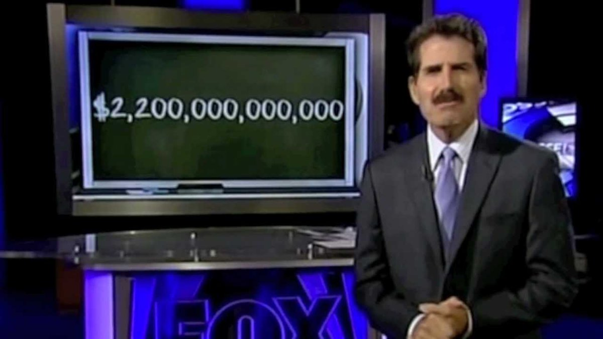 #JohnStossel going after #BigGovernment.  http:// frsfreestatenow.blogspot.com/2011/08/john-s tossel-feeding-monster-what-are.html &nbsp; … <br>http://pic.twitter.com/BHaihomqbw