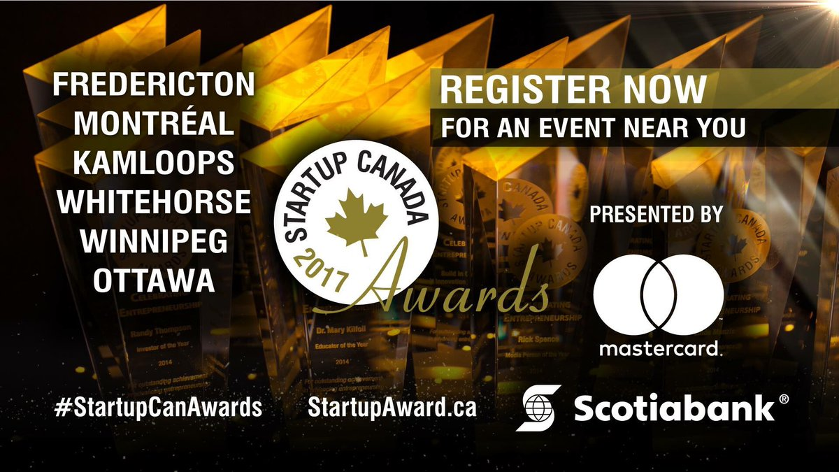 At the #StartupCanAwards! #entrepreneur #startup #neurodiversity<br>http://pic.twitter.com/M7ZyiIvIMT