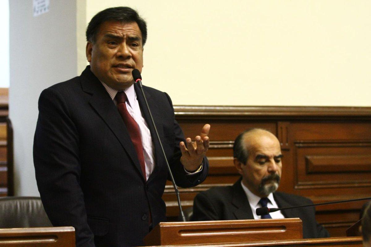 [AHORA] #Pleno debate #PL que regula el uso medicinal y terapéutico de...