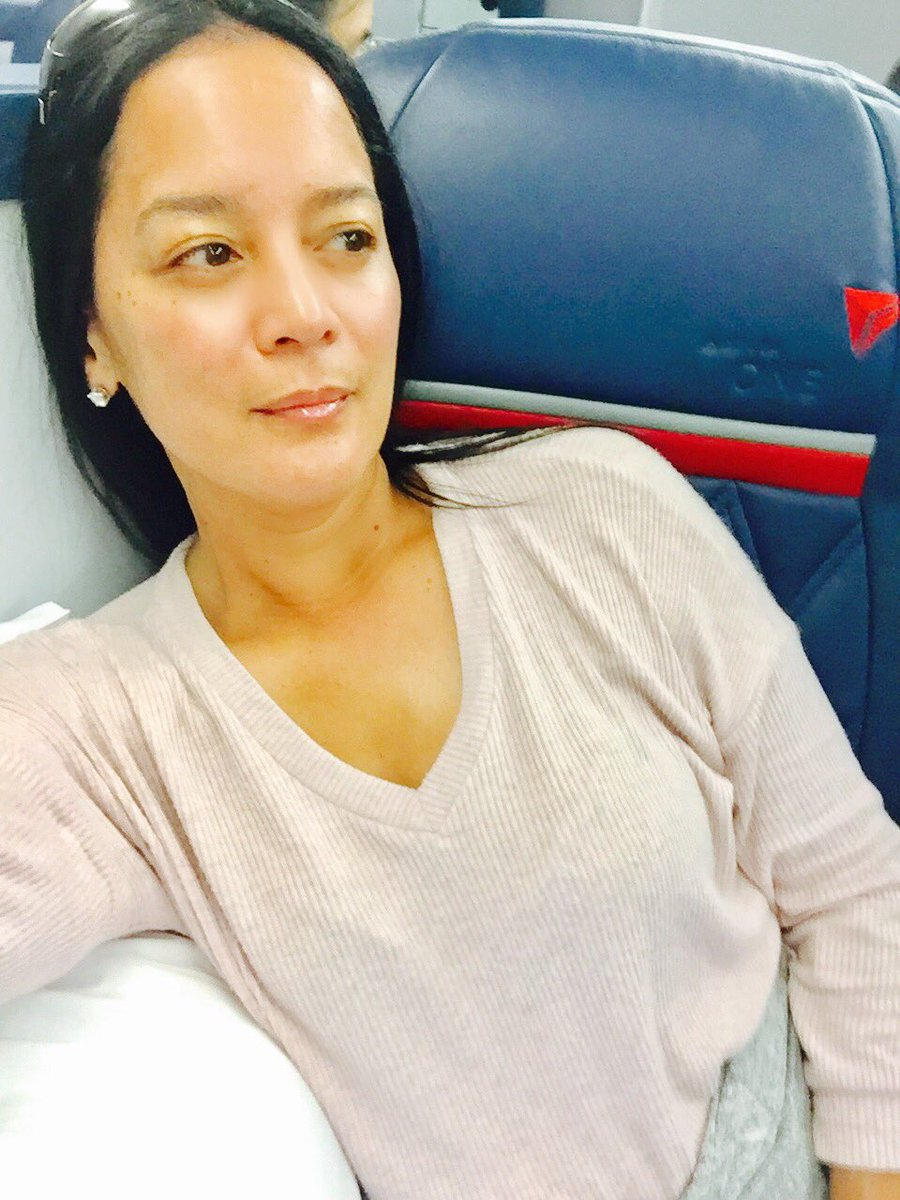 Love me when I least deserve it because that&#39;s when I need it the most! #actress #actor #actorslife #womaninbiz #womaninlife #love @Delta<br>http://pic.twitter.com/NYn68STjQb