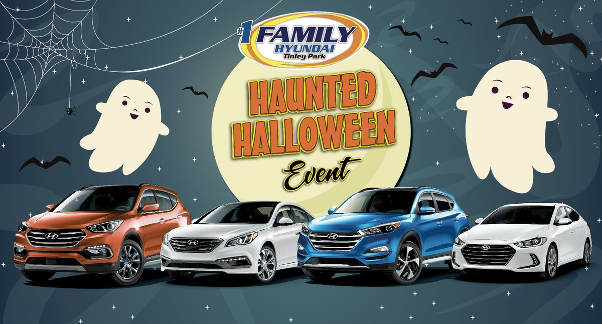 Family Hyundai Tinley Park >> Family Hyundai Familyhyundai Twitter