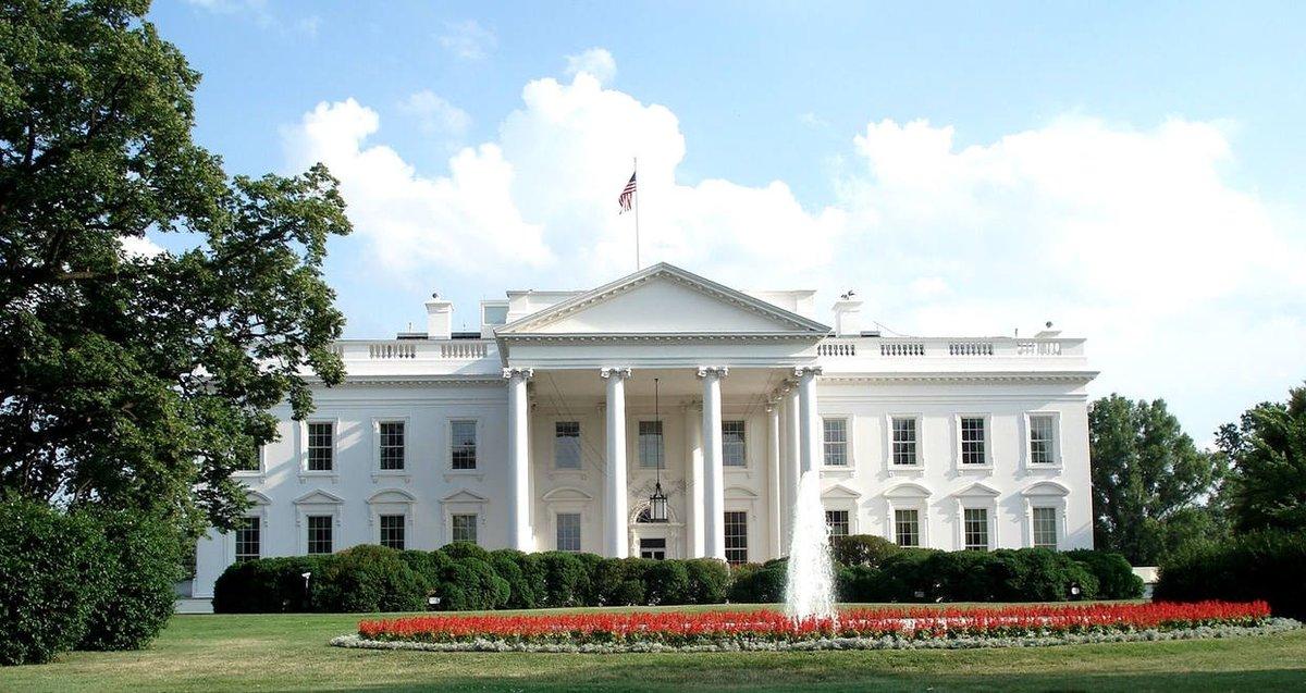Estados Unidos condenó que se exija a gobernadores juramentarse ante la ANC