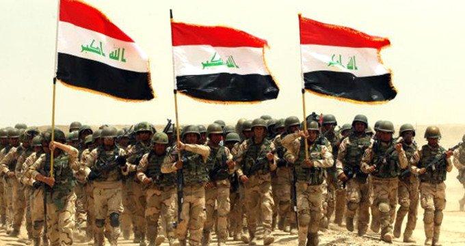 ÖZEL | 'Irak hükümeti İran'ın uzaktan kumandalı emir eri değil' https:...