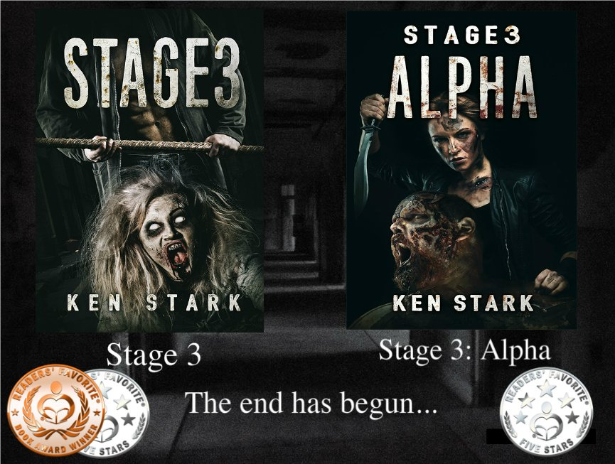 The lights flickered once and died, and the darkness swallowed them whole.  #horror #series  http:// amazon.com/dp/B01CYITYOS  &nbsp;     http:// amazon.com/dp/B072WNGG7W  &nbsp;  <br>http://pic.twitter.com/hBOQauAvL0