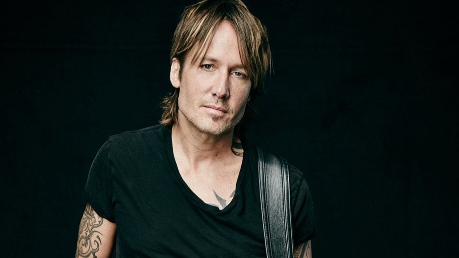 15 years ago today, @KeithUrban began a six-week stay at No. 1 on the @billboard with &quot;Somebody Like You.&quot; &gt;  http:// at.cmt.com/1xlJ30fZH4i  &nbsp;   #tbt <br>http://pic.twitter.com/iBbYCDRCoF