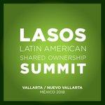 ¡Gracias a ti, #LASOS2017 fue todo un éxito! Los esperamos en nuestra próxima edición: #LASOS2018. Gracias Totales #BuenosAires, #Argentina.