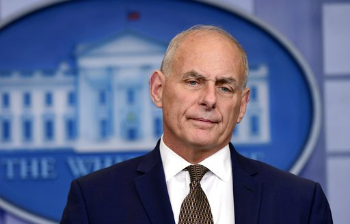 WATCH: John Kelly's full remarks about Gold Star families https://t.co...
