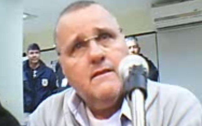 Raquel Dodge diz que Geddel Vieira Lima é 'lider de organização criminosa' → https://t.co/iVvMBslLkr