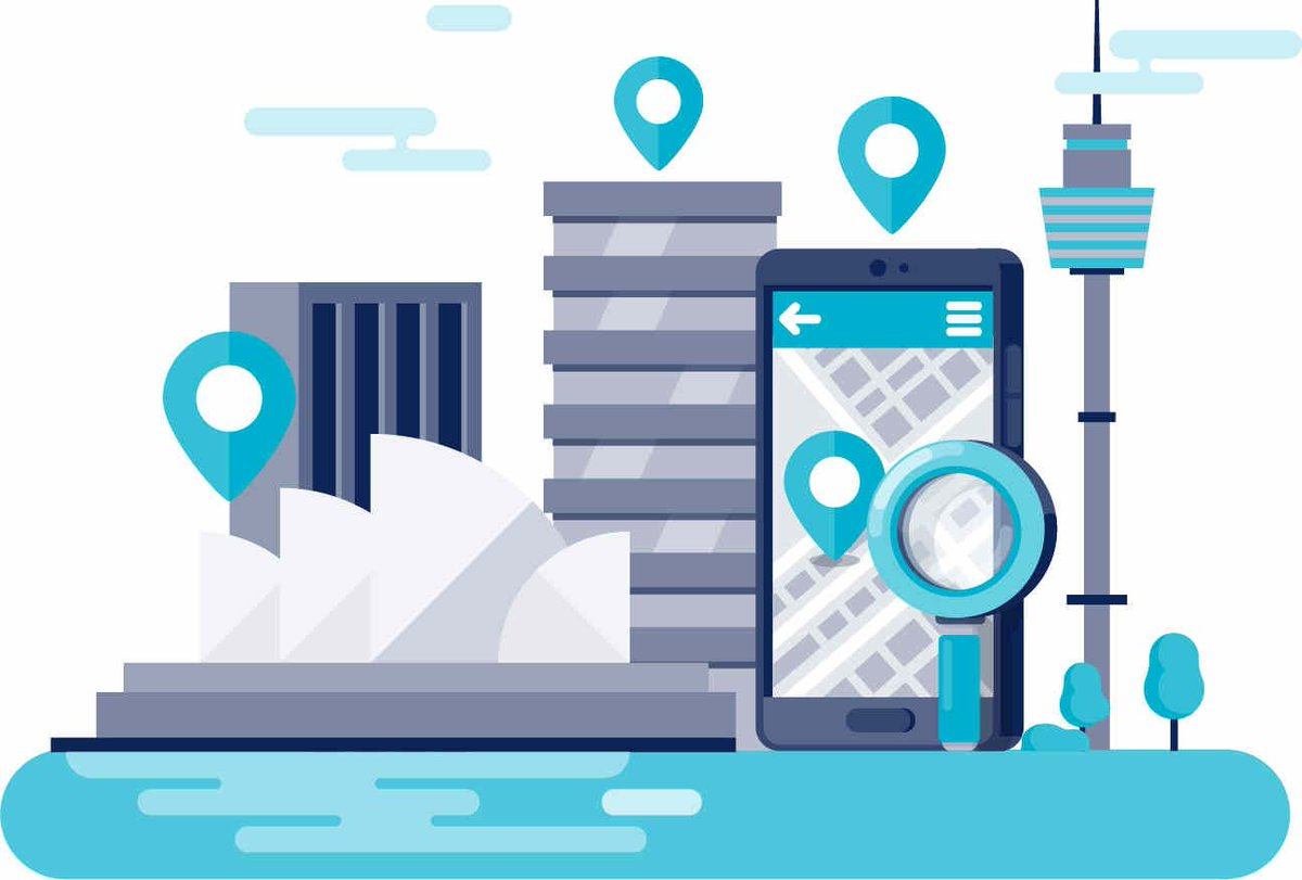 Awesome prizes to win in Octo&#39;s #hiddenTechChallenge!  A #geolocated #challenge for #Sydney #geeks. Find out more at  https:// buff.ly/2xTo1Cw  &nbsp;  <br>http://pic.twitter.com/oGLK8ySBdP
