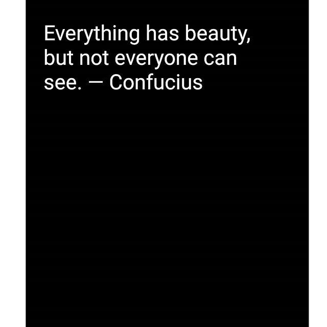 Reposting @ravenperform: Believe in yourself. No one else will.  #motivation #grind #startup #entrepreneur #strength #life #quote #confucius <br>http://pic.twitter.com/pIPuBfzgmh