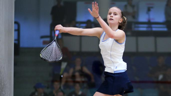 Exclusive: Emily Whitlock rejects Saudi squash event on 'moral' grounds, reports @_rodgilmour  https://t.co/Nkmn8MxmBz