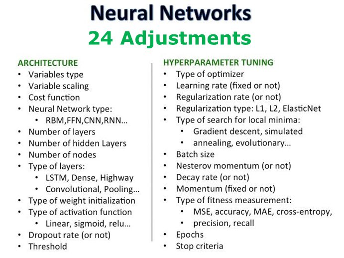 5 #Infographics Illustrating #MachineLearning Concepts:  http:// bit.ly/2ge1R0A  &nbsp;   #abdsc #BigData #DataScience #NeuralNetworks #Statistics <br>http://pic.twitter.com/0pYkuaeoHV