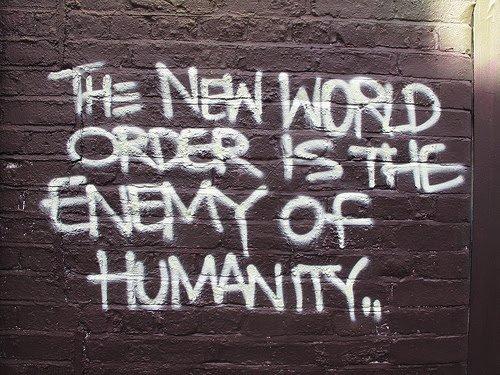 Current In Depth #NWO #Illuminati #Cabal Discussion Role Of: #MSM #GeoPolitics #SocialMedia #Security #IoT #infosec  https:// youtu.be/ds9NvNWRD30  &nbsp;  <br>http://pic.twitter.com/k50It3sujT