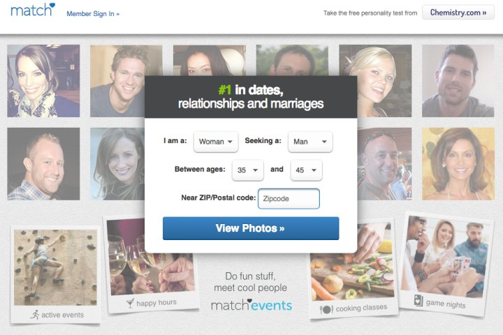 #OnlineDating is definitely taking over as @Match makes @TIME&#39;s 15 Most Influential Websites of All Time list!   https:// buff.ly/2xQJFCT  &nbsp;  <br>http://pic.twitter.com/0JJlRypeZt