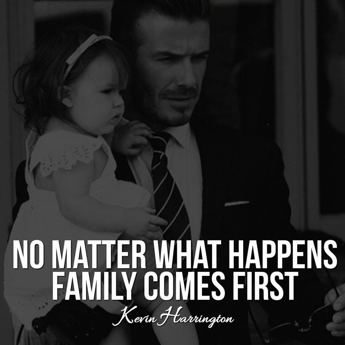 Family should always come first no matter the situation! #family #familytime #entrepreneur<br>http://pic.twitter.com/3FV017yNn7