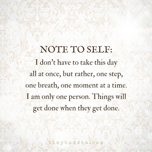 Juuuuuust in case you needed this reminder today, i&#39;m gonna leave this here for ya xo #NoteToSelf ~@meredithshaw<br>http://pic.twitter.com/PaIEDztZj1