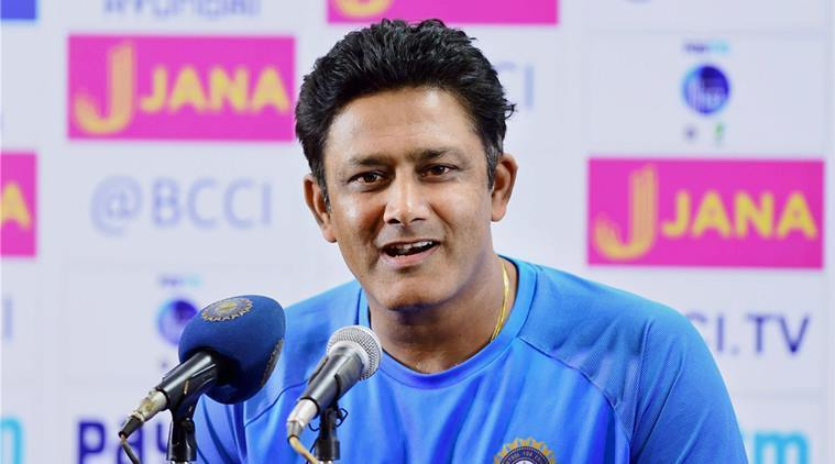 Happy Birthday Jumbo! Former and current cricketers wish Anil Kumble on his 47th birthday