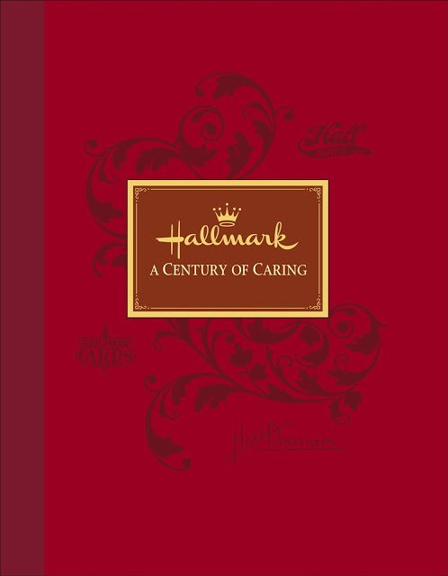 Love Hallmark? Read Hallmark&#39;s A Century of Caring. My review:  http://www. reviewthisreviews.com/2017/07/hallma rks-century-of-caring-book-review.html &nbsp; …  #hallmark #bookreviews <br>http://pic.twitter.com/GWF39drE9L