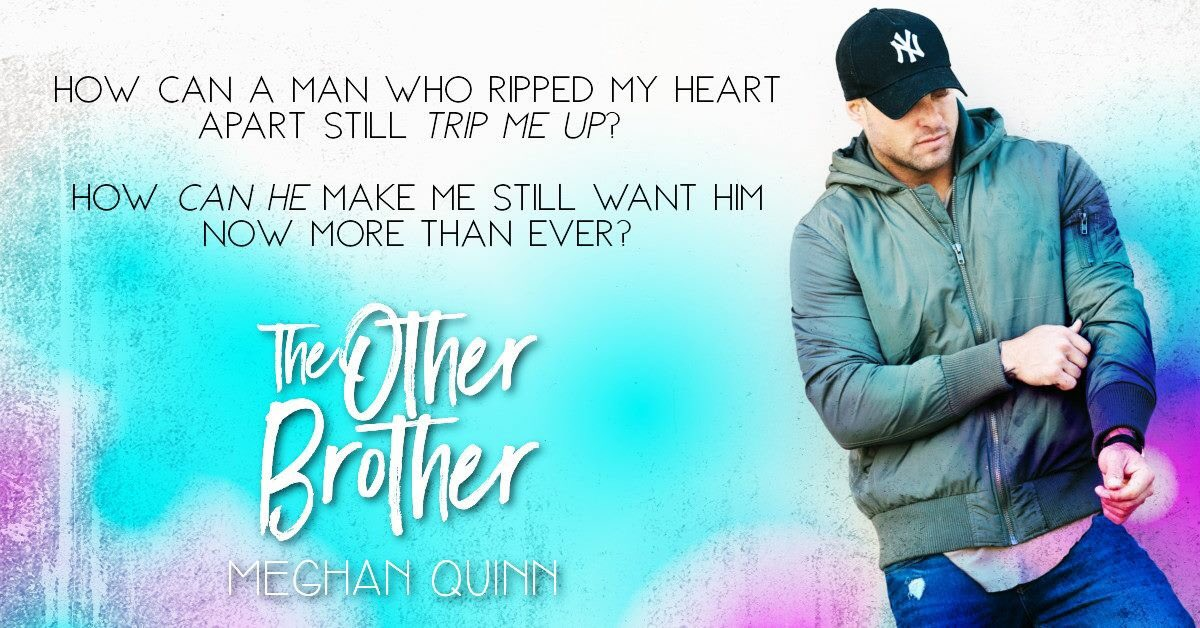 #TheOtherBrother #romcom #newadult #secondchance  #standalone #Nov2 #brothers Sign up for the latest news here--&gt;  http:// bit.ly/2ikhDI8  &nbsp;  <br>http://pic.twitter.com/Q2ZYLutDCe