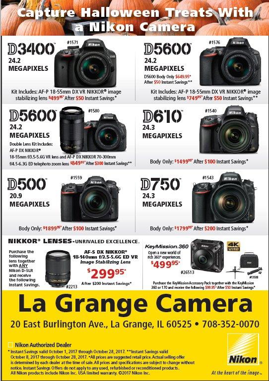 LaGrange Camera (@LaGrangeCamera)   Twitter