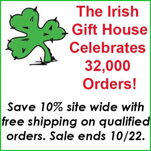 The Irish Gift House (@GiftIrish) | Twitter