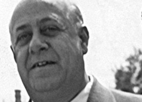 Modesto Roma Ex-presidente do Santos https://t.co/wfxtLcQDFc #história #jornalismo