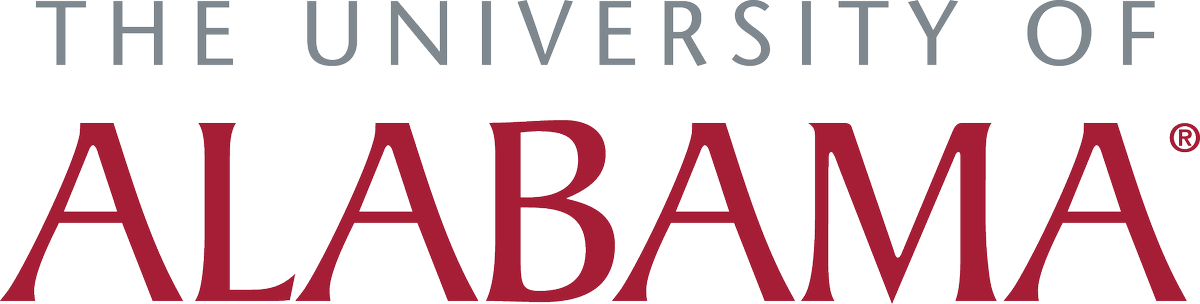 Job Opening: Assistant Professor of Public History - @UofAlabama  https:// buff.ly/2yooTxK  &nbsp;   #HigherEd #Humanities<br>http://pic.twitter.com/SkjgOMitXd