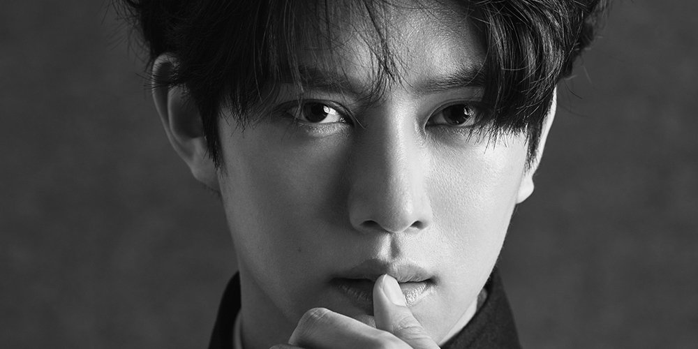 Super Junior's Heechul & Yesung 'PLAY' with fans through more comeback teaser images! https://t.co/U7trphmfGx