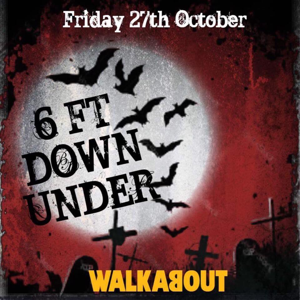 Buzzing for this! #retweet for your chance to #win a bottle of Vodka with mixer this #Halloween #Derby #internationalginandtonicday<br>http://pic.twitter.com/LA9hychf5o