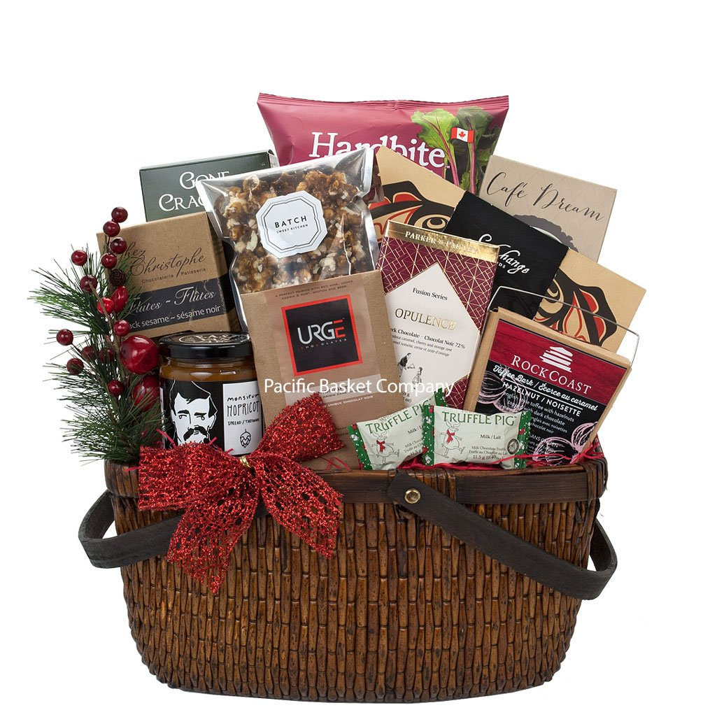 Our #BC #Gourmet basket is now online and available to ship Nov 1 along with all our #Christmas #gifts. #Vancouver #Coquitlam<br>http://pic.twitter.com/tqTJXXgzrK
