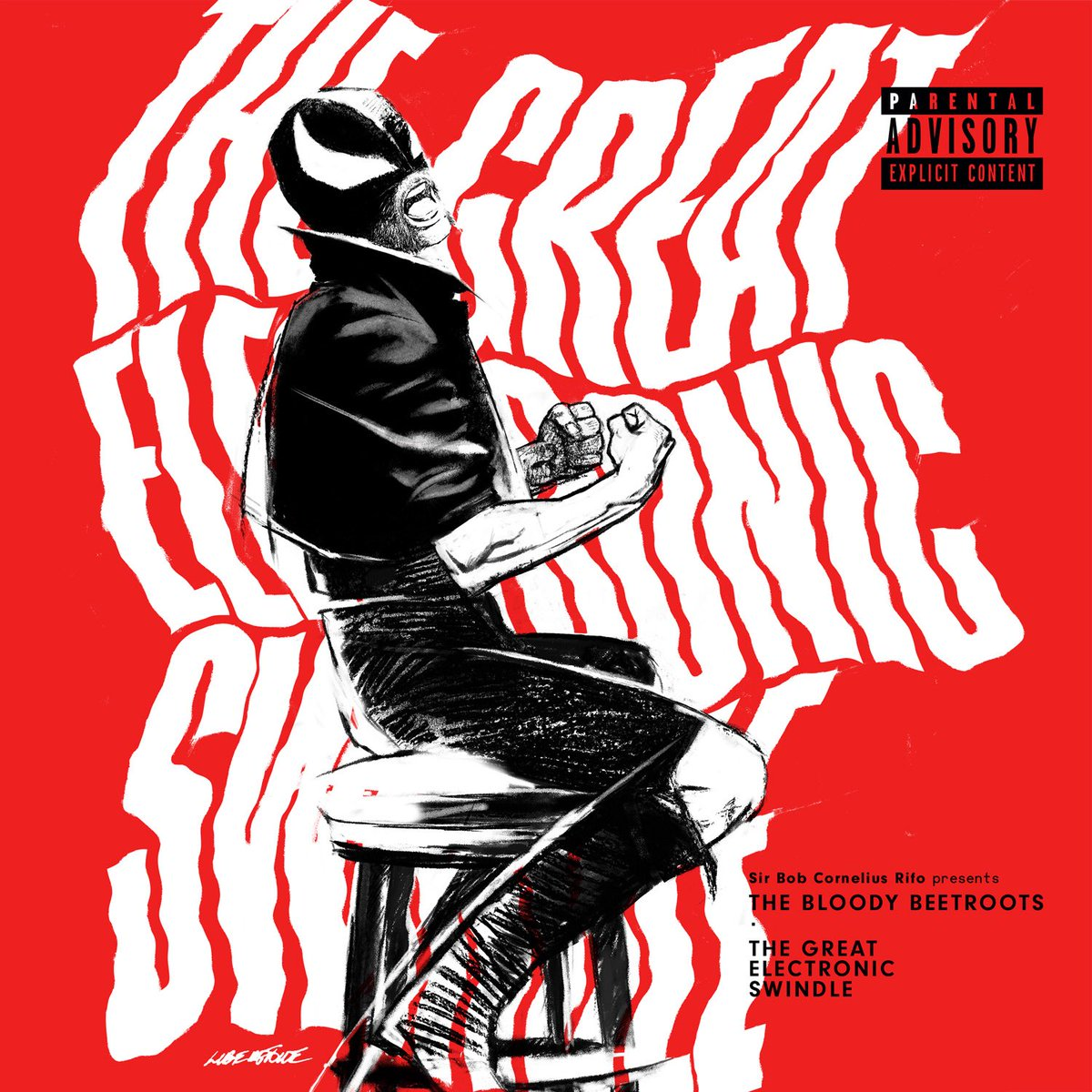 the bloody beetroots bloodybeetroots twitter
