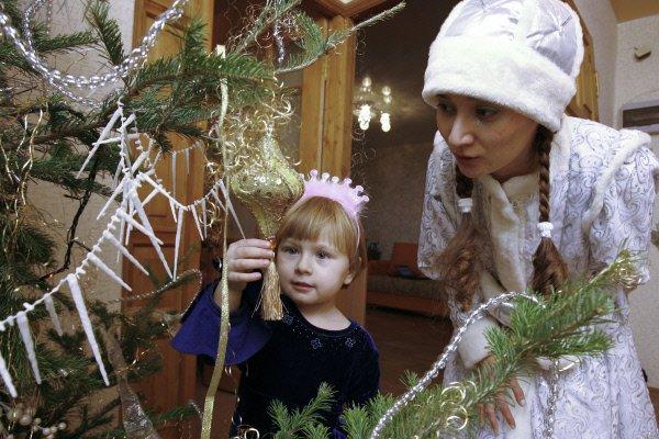 вязание спицами для детей схемы бесплатно платья