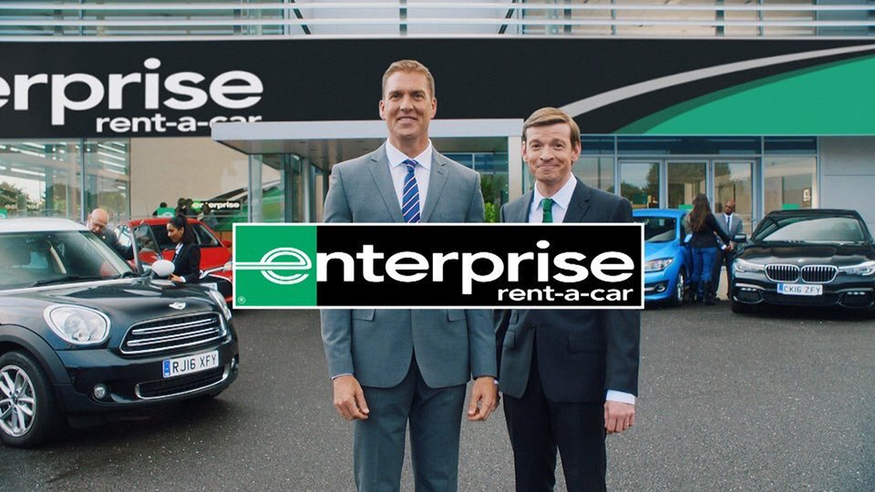 Are you a #Corporate account based in #Nottingham and have the need for travel? Drop me a message today for more information! #Enterprise <br>http://pic.twitter.com/hTCnzYl1pq