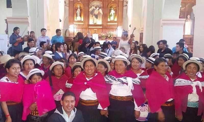 INET HONDURAS