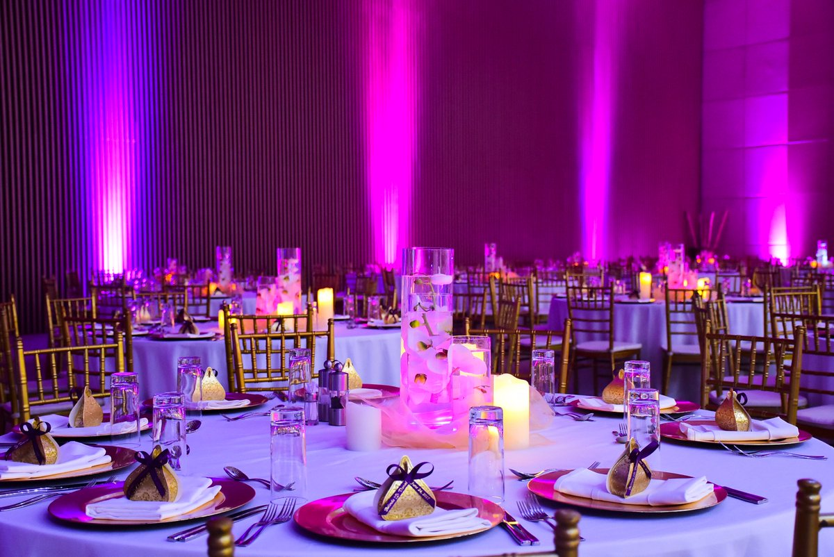 Radisson blu kigali on twitter make your dream wedding a reality radisson blu kigali on twitter make your dream wedding a reality our team will be with you to plan deliver kigaliconventioncentre junglespirit Image collections