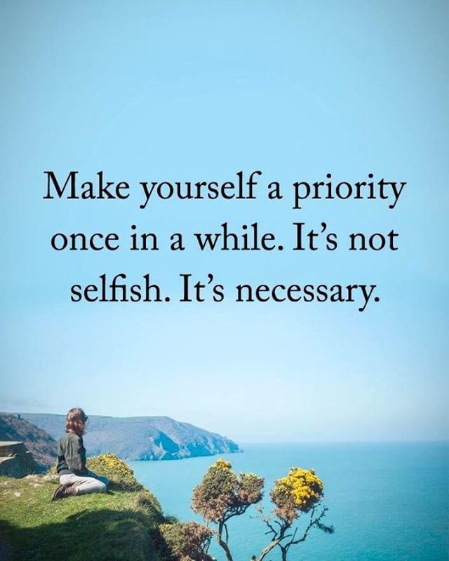 Reposting @theroysutton: #success #motivation #lifestyle #successful #inspiration #mindset #life #work #motivational #successdriven #inspire<br>http://pic.twitter.com/0OL06jt0js