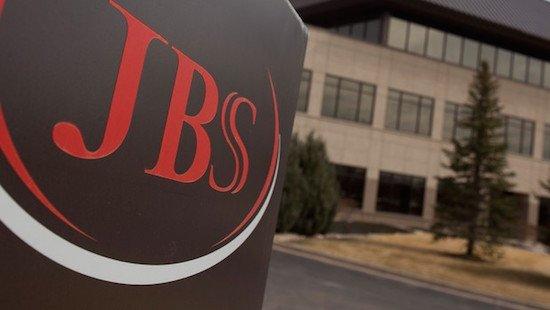 Da @RedeTV: TCU estima que BNDES teve prejuízo de R$ 304 milhões ao investir na JBS https://t.co/eWSujWYlFA