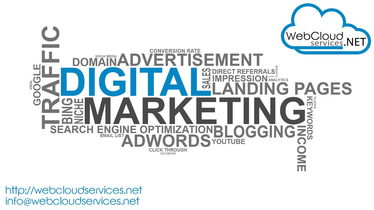 Digital Marketing Strategy #keywords #creativity #impresion #servicio #product #webcloudservices<br>http://pic.twitter.com/1Gmphino5S
