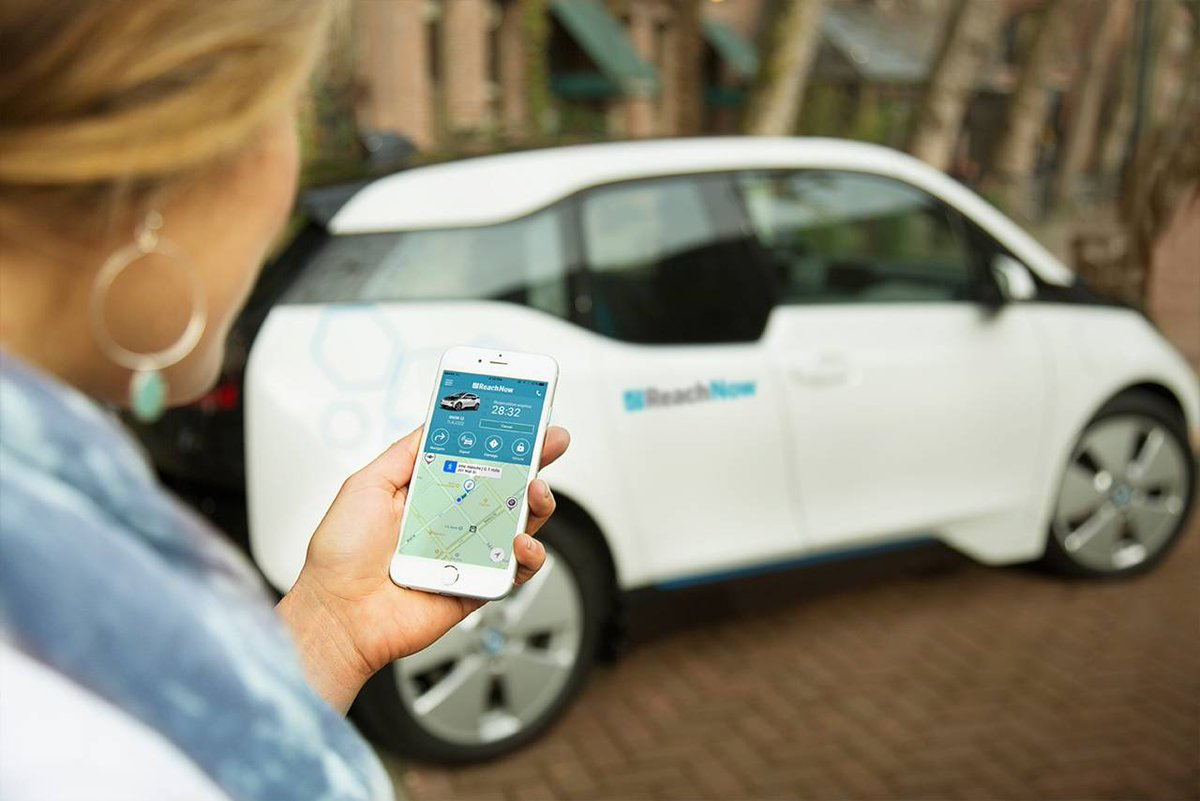 sag report car sharing Send your feedback we welcome your feedback about the staffnet site and in doing do you will be helping improve an important tool for effective communications among staff.