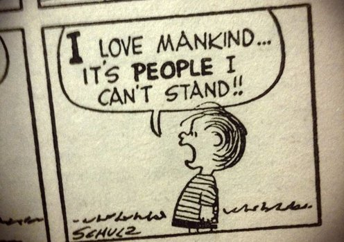 I love mankind. #Quote #quotes #MakeYourOwnLane #startup #defstar5 #mpgvip #Quotes #spdc #digital #ThursdayThoughts<br>http://pic.twitter.com/zbEgsOhaKq
