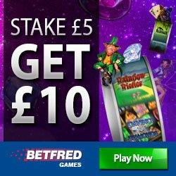#Free £10 when u stake 5 &gt;&gt;  http:// bit.ly/betfredfive  &nbsp;   #bets #bingo #poker #casino #games #blackjack #cards<br>http://pic.twitter.com/CXHcJdcLmC