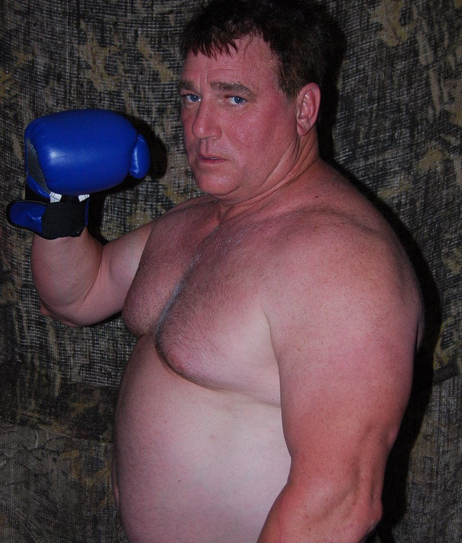 LOOK LIKE THIS BOXING COP? get MONTHLY SALARY from  http:// ModelingPortfolio.org  &nbsp;   #boxing #cop #police #man #men #officer #fighting #boxer #fights<br>http://pic.twitter.com/MIPADSiAV2