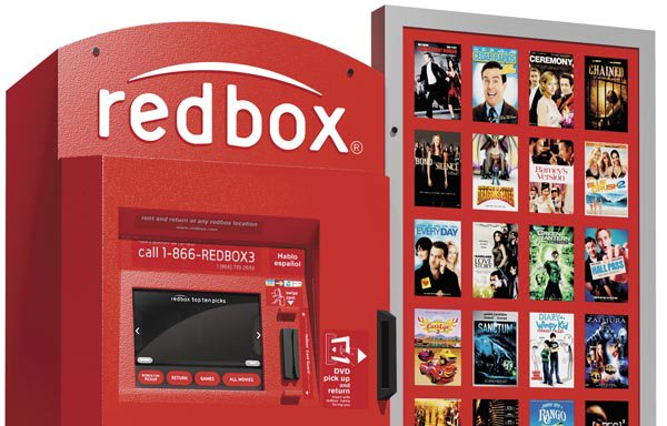 Free #Redbox Movie Rental--&gt; http:// gwdirectstore.com/magicscreencle aner &nbsp; …  #redboxcodes #DealsAndSteals #Deals #freebies #Freestuff #coupons #coupon #PromoCode<br>http://pic.twitter.com/NWMndq8SgV