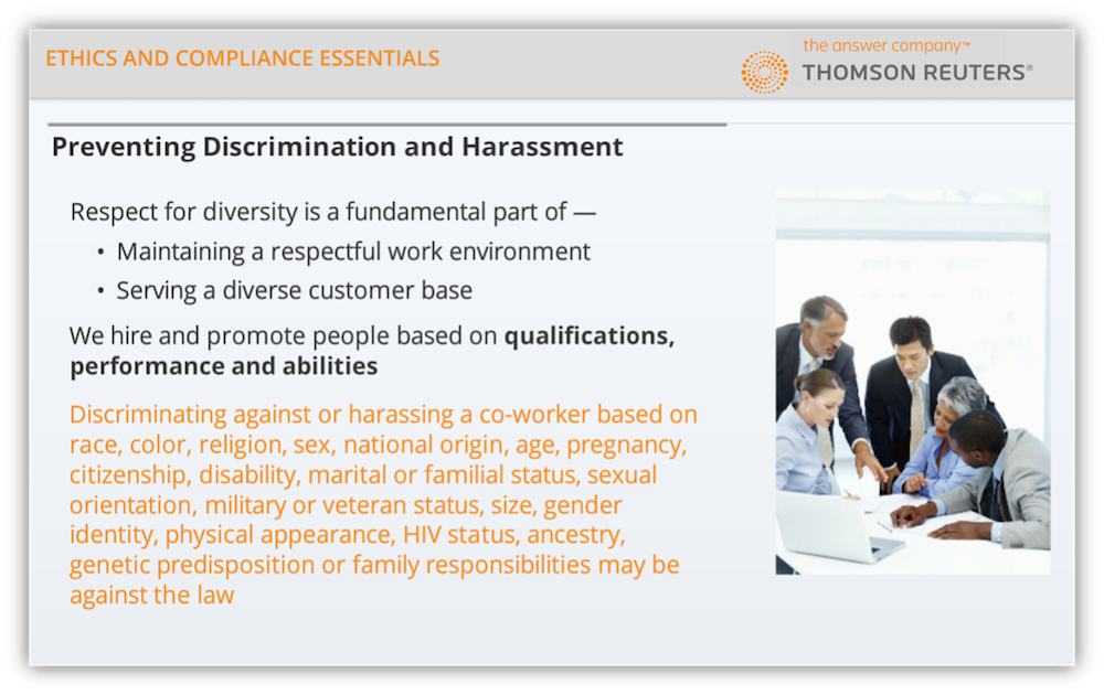 Is your firm measuring #ethical #risk correctly?  http:// gag.gl/tvGuRy  &nbsp;   #TRRisk<br>http://pic.twitter.com/2O73iMGy2Y