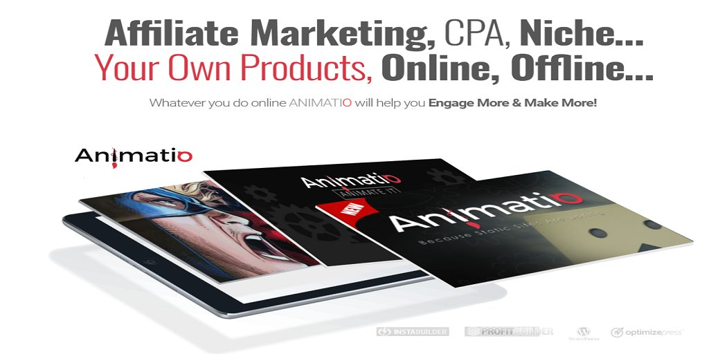 If your websites are boring and lifeless then this is the perfect tool for you   http:// dld.bz/gejC8  &nbsp;    #wordpress #tool #internetmarketing<br>http://pic.twitter.com/vMrbj7qDGz