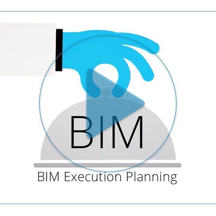 What is LOD Planner? #BIM #LEAN  https:// youtu.be/dgW-O6c_tiw  &nbsp;    http:// ift.tt/2yza6yF  &nbsp;  <br>http://pic.twitter.com/LWL4DEGXk1