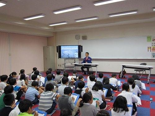 埼玉 大学 付属 小学校