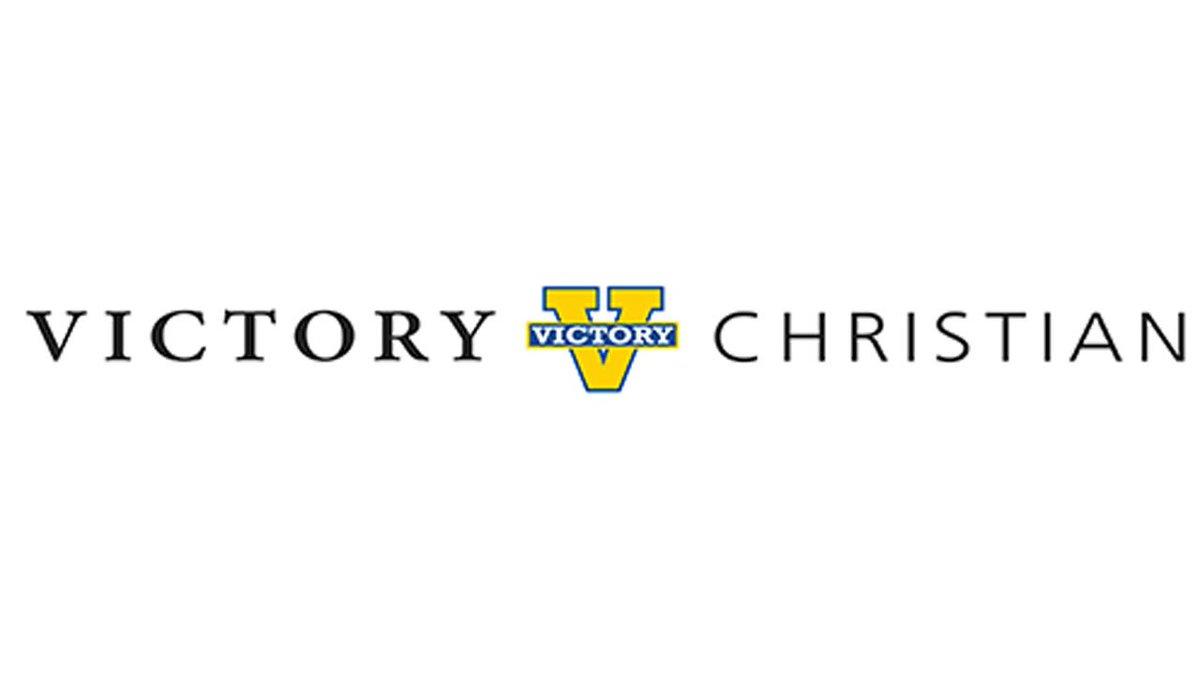 Victory Christian Beats Sequoyah 49-21 https://t.co/7KM6yRq2kZ