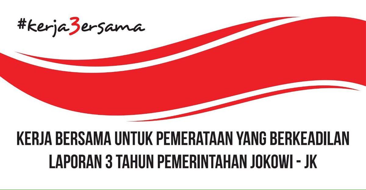 @rniken R. Niken Widiastuti (@rniken) Twitter profile photo. Kerja bersama  untuk Pemerataan yang Berkeadilan presidenri.go.id/kerjabersama  #Kerja3ersama #